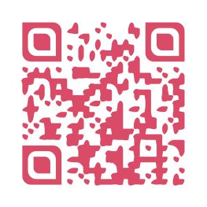 unitag_qrcode_1365250072642